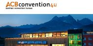 Hauptprogramm Convention4u 2017