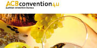 Hauptprogramm Convention4u 2016