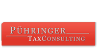 Pühringer Tax Consulting