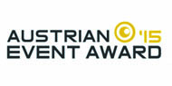 Austrian Event Award 2015