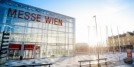 Messe Wien Exhibition & Congress Center